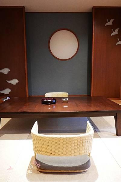 別府BEPPU PASTORAL HOTEL-和室ROOM (11).jpg