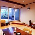 別府BEPPU PASTORAL HOTEL-和室ROOM (10).jpg