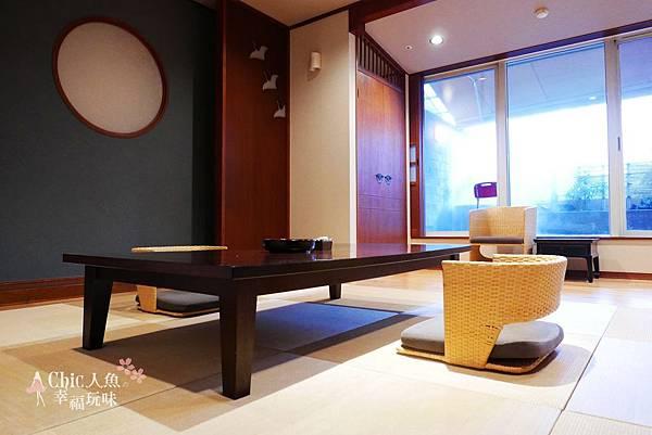 別府BEPPU PASTORAL HOTEL-和室ROOM (12).jpg