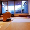 別府BEPPU PASTORAL HOTEL-和室ROOM (13).jpg