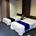 別府BEPPU PASTORAL HOTEL-洋室ROOM (1).jpg