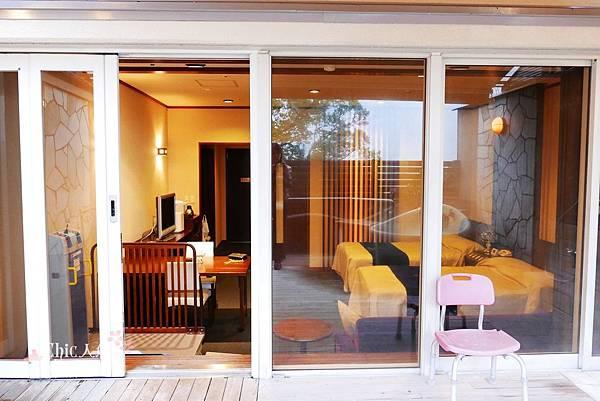 別府BEPPU PASTORAL HOTEL-洋室ROOM (3).jpg