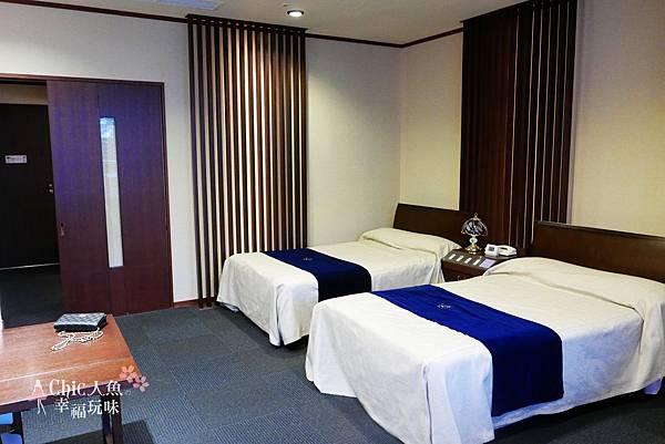 別府BEPPU PASTORAL HOTEL-洋室ROOM (2).jpg