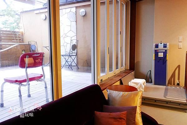 別府BEPPU PASTORAL HOTEL-洋室ROOM (9).jpg