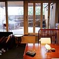 別府BEPPU PASTORAL HOTEL-洋室ROOM (13).jpg