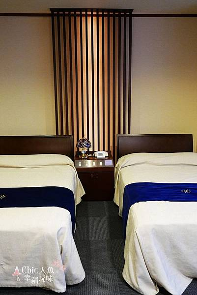 別府BEPPU PASTORAL HOTEL-洋室ROOM (10).jpg