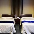 別府BEPPU PASTORAL HOTEL-洋室ROOM (15).jpg