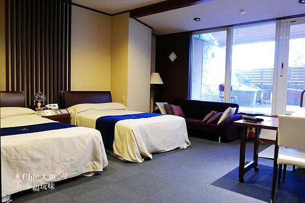 別府BEPPU PASTORAL HOTEL-洋室ROOM (16).jpg