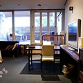 別府BEPPU PASTORAL HOTEL-洋室ROOM (17).jpg
