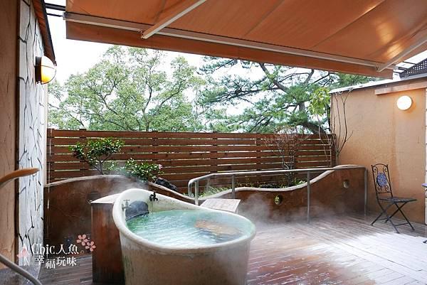 別府BEPPU PASTORAL HOTEL-洋室ROOM (35).jpg