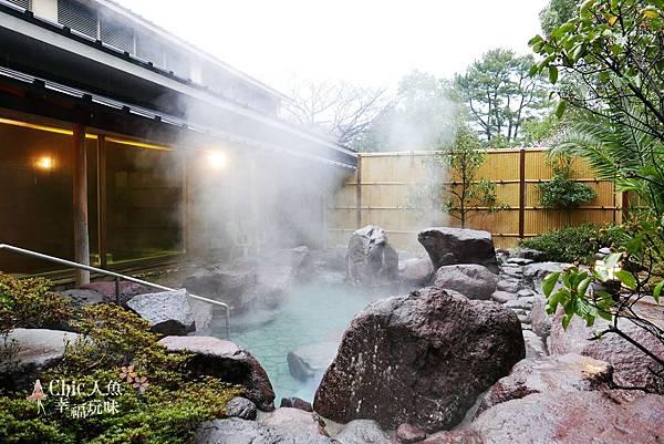 別府BEPPU PASTORAL HOTEL-露天風呂 (2).jpg