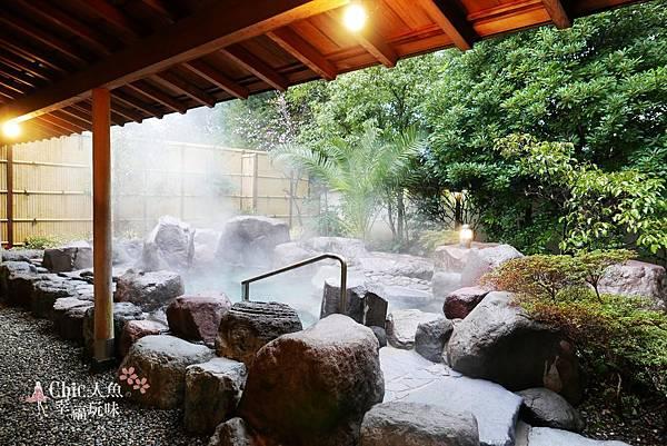 別府BEPPU PASTORAL HOTEL-露天風呂 (7).jpg