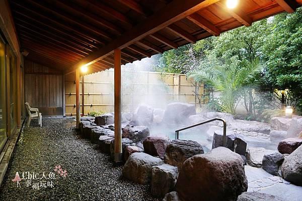 別府BEPPU PASTORAL HOTEL-露天風呂 (8).jpg