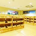 別府BEPPU PASTORAL HOTEL-露天風呂 (10).jpg