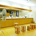 別府BEPPU PASTORAL HOTEL-露天風呂 (9).jpg