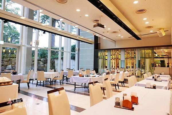 別府BEPPU PASTORAL HOTEL (87).jpg