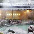 別府BEPPU PASTORAL HOTEL-露天風呂 (18).jpg