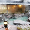 別府BEPPU PASTORAL HOTEL-露天風呂 (19).jpg