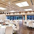 別府BEPPU PASTORAL HOTEL (91).jpg