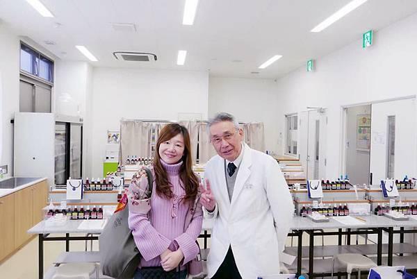1-別府大分香水博物館 (3).jpg