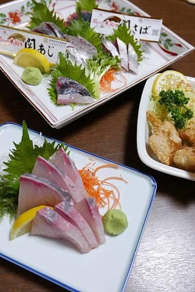 1-別府美食-關鯖魚 (2).jpg