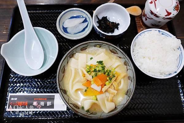 1-別府美食-糰子味噌湯 (1).jpg