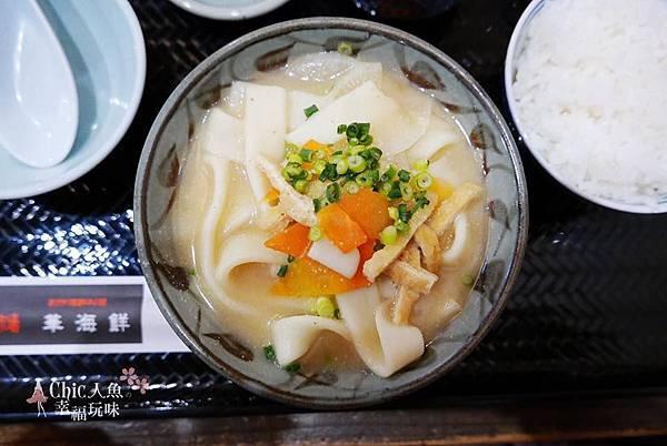 1-別府美食-糰子味噌湯 (3).jpg