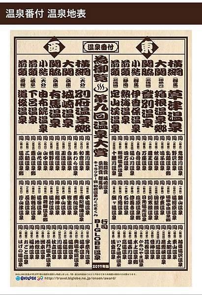 2017日本票選東西日本橫綱溫泉 (2).jpg