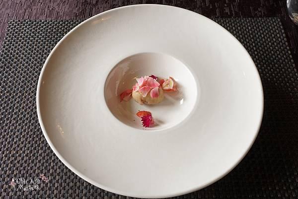 FACILE法斯樂 私廚-母親節套餐-人蔘雞清湯 (1).jpg