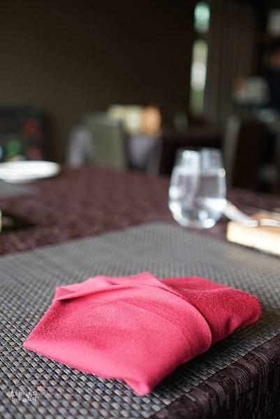 FACILE法斯樂 私廚-客家法式主題套餐 (75).jpg