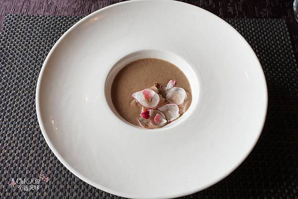 FACILE法斯樂 私廚-客家法式主題套餐-老菜埔雞湯 (1).jpg