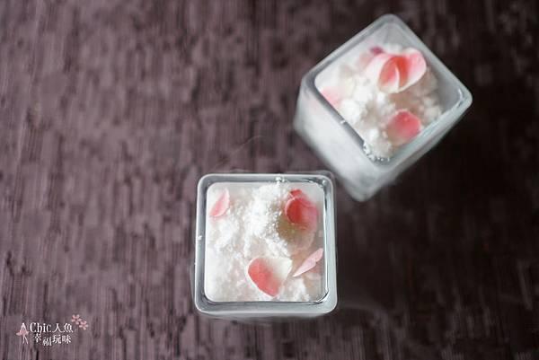 FACILE法斯樂 私廚-甜點SOBET (2).jpg