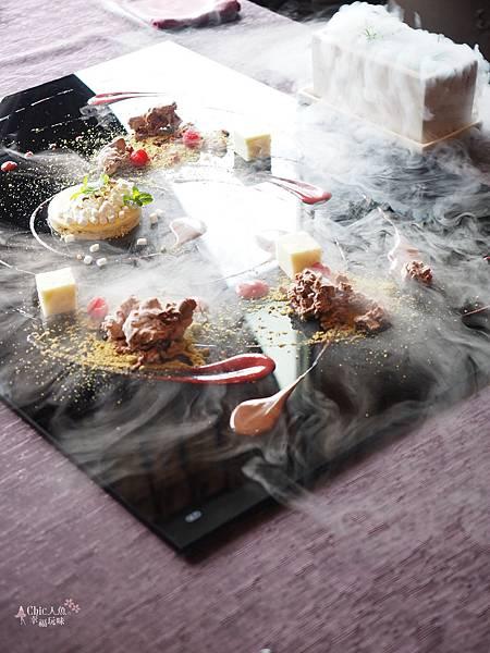 FACILE法斯樂 私廚-甜點-星空 (23).jpg