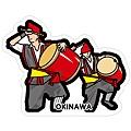 第5彈OKINAWA-201304.jpg