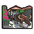 第6彈OKINAWA-201404.jpg