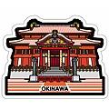 第7彈OKINAWA-201503.jpg