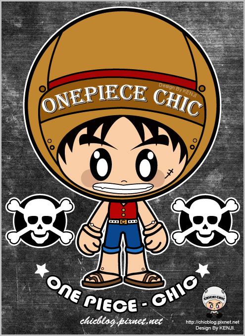 oneone.jpg