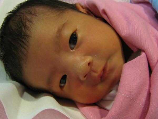 baby boy 052.jpg