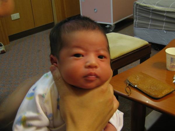 baby boy 073.jpg