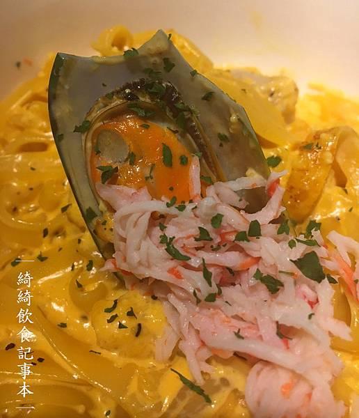 Campus Cafe_4440_meitu_5.jpg