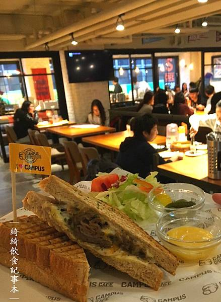 Campus Cafe_2578_meitu_2.jpg