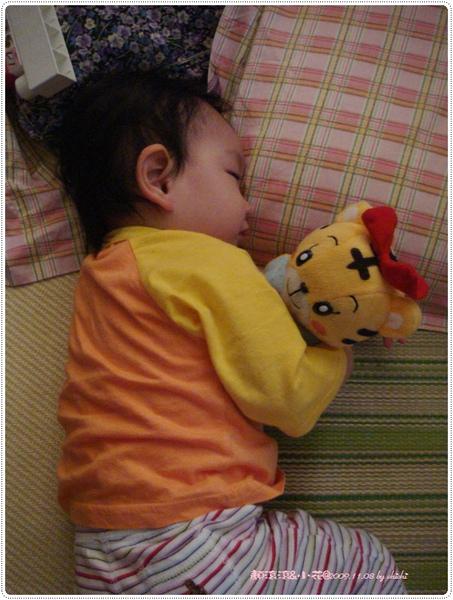 20091108-顏滾滾小花01.jpg