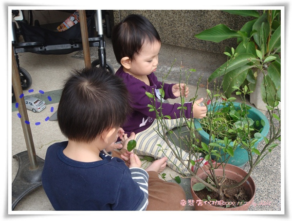 20091129-童裝店代班03.jpg