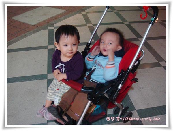 20091129-童裝店代班07.jpg