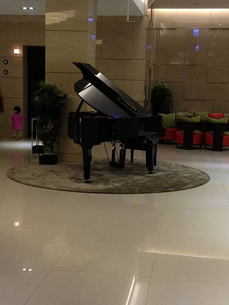 H會館 213