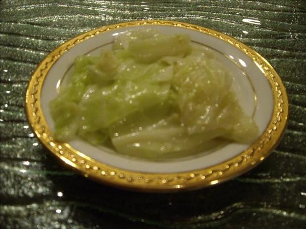 時蔬高麗菜~.jpg