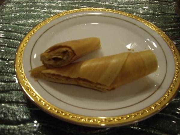 超棒甜點~法式煎餅(內含白芝麻~好好吃).jpg