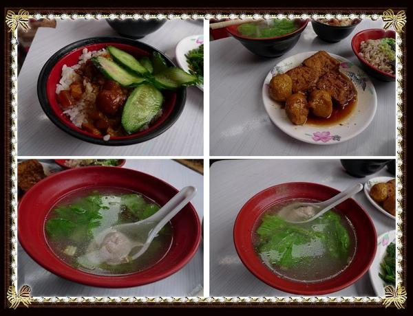 滷肉飯+魯丸+湯湯.jpg