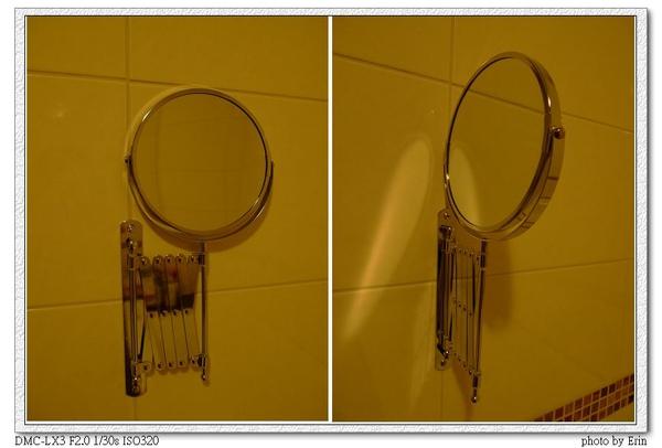 廁所化妝鏡1.jpg