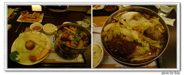 紅燒牛楠鍋.jpg